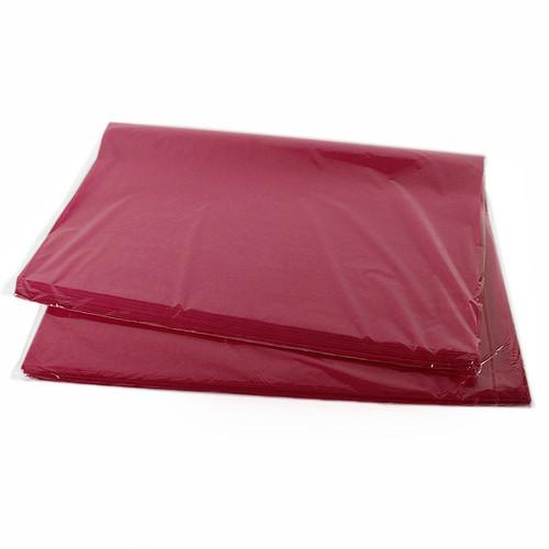 Tissue Paper Fuchsia / Cerise
