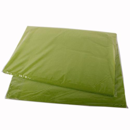 Tissue Paper Light Green / Lime