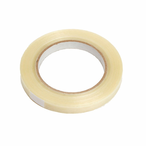 Tape Oasis® Clear Pot Tape 12mm