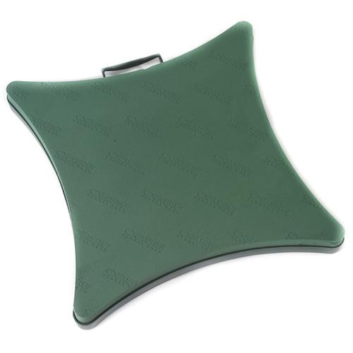 Oasis® Naylorbase Cushion 13 inch x 2