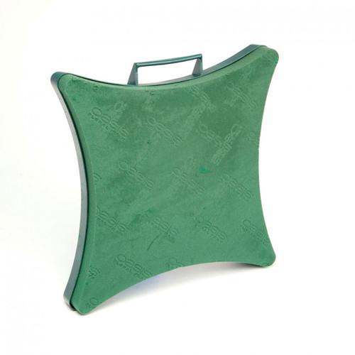 Oasis® Naylorbase Cushion 17 inch x 2