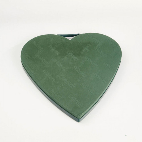 Oasis® Naylorbase Heart 17 inch x 2