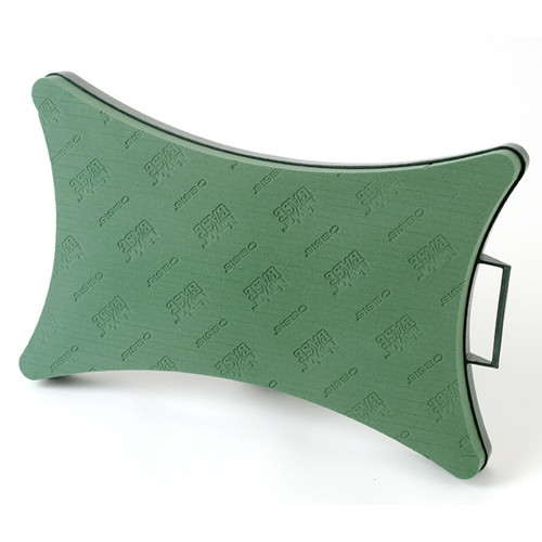 Oasis® Naylorbase Pillow 20 inch x 2