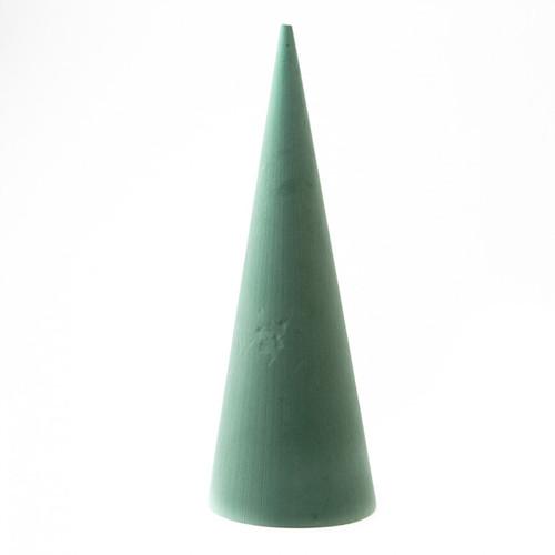 Wet Foam Cones 60cm (Pack of 2)