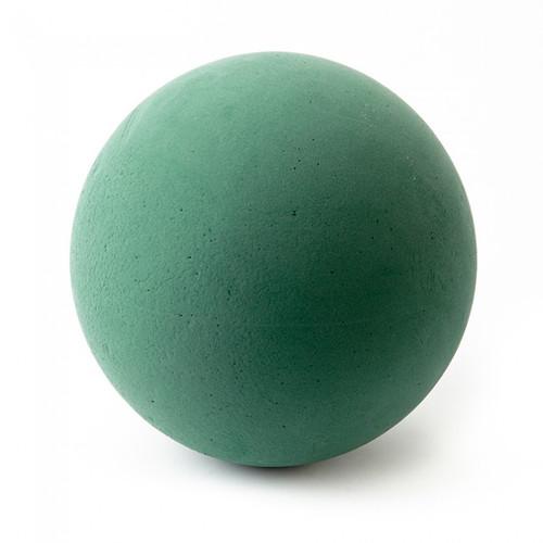 Sphere Foam Ball Wet 30cm
