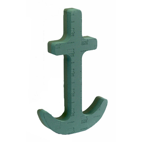 Oasis® Foam Frame Anchor 23 inch