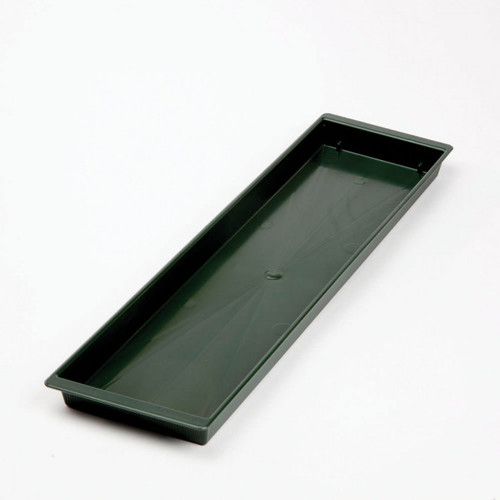 Pack of 10 Oasis® Double Brick Trays