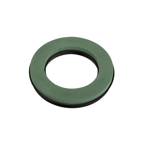 Oasis® Naylorbase Wreath Rings 12 inch x 2