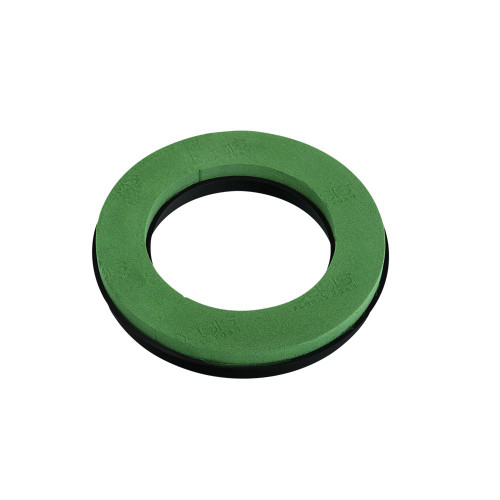 Oasis® Naylorbase Wreath Rings 14 inch x 2