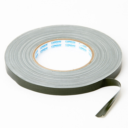 Tape Oasis® Anchor Tape 12mm Wide