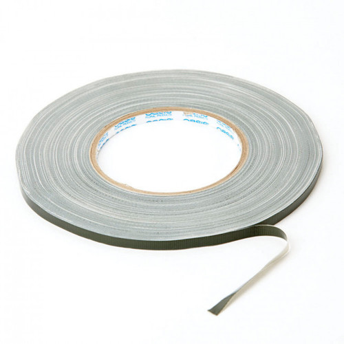 Tape Oasis® Anchor Tape 6mm Wide x 50m Roll