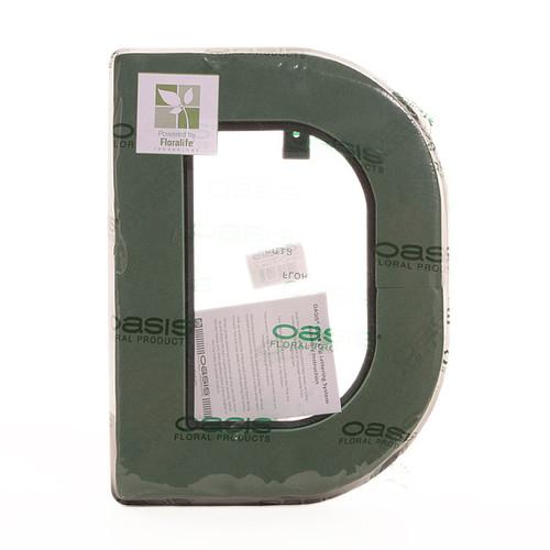 Oasis® Quick Clip Letter D
