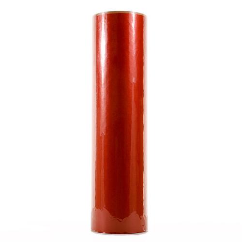 Kraft Paper Roll 50cm x 120m 3kg Red