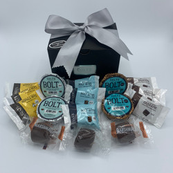 Colts Chocolate Sampler