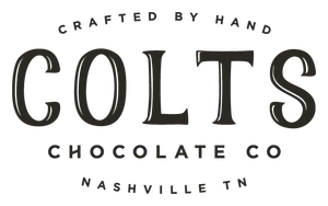 Colts Chocolates Online Shop