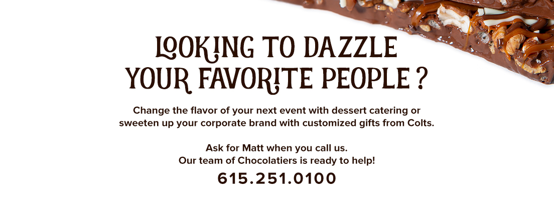 Dazzle Your Favorite People with Custom Gifts