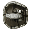 Solid Axle HD Dana 60 Differential Cover
