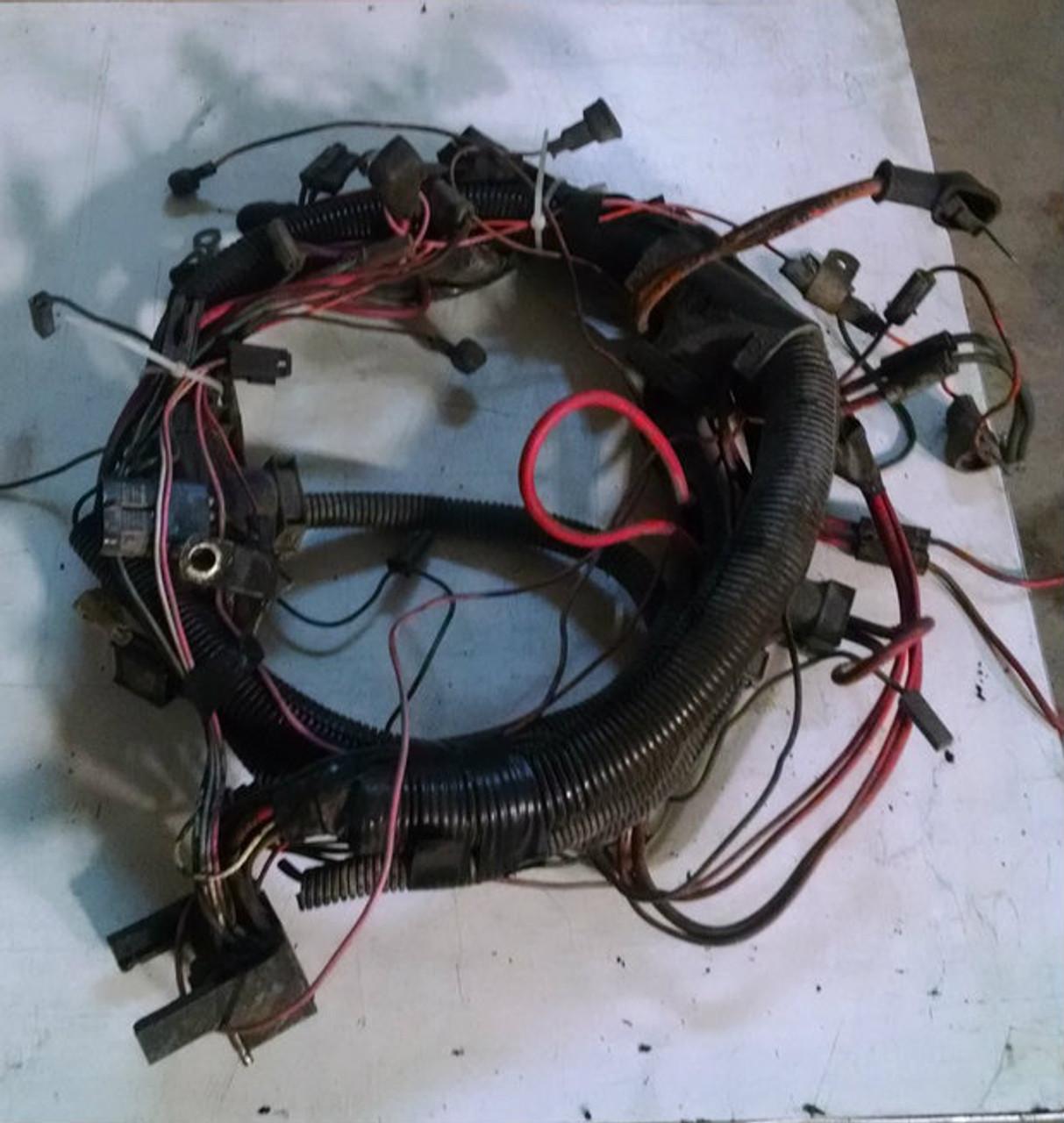 CUCV Engine Wiring Harness on jeep wiring diagram, m813 wiring diagram, cucv wiring diagram, m38a1 wiring diagram, vehicle wiring diagram, humvee wiring diagram, truck wiring diagram, m11 wiring diagram, m939 wiring diagram, m1010 wiring diagram, m1009 wiring diagram, hummer wiring diagram, willys wiring diagram, gpw wiring diagram, 4x4 wiring diagram, m12 wiring diagram, mutt wiring diagram, m37 wiring diagram, blazer wiring diagram, hmmwv wiring diagram,