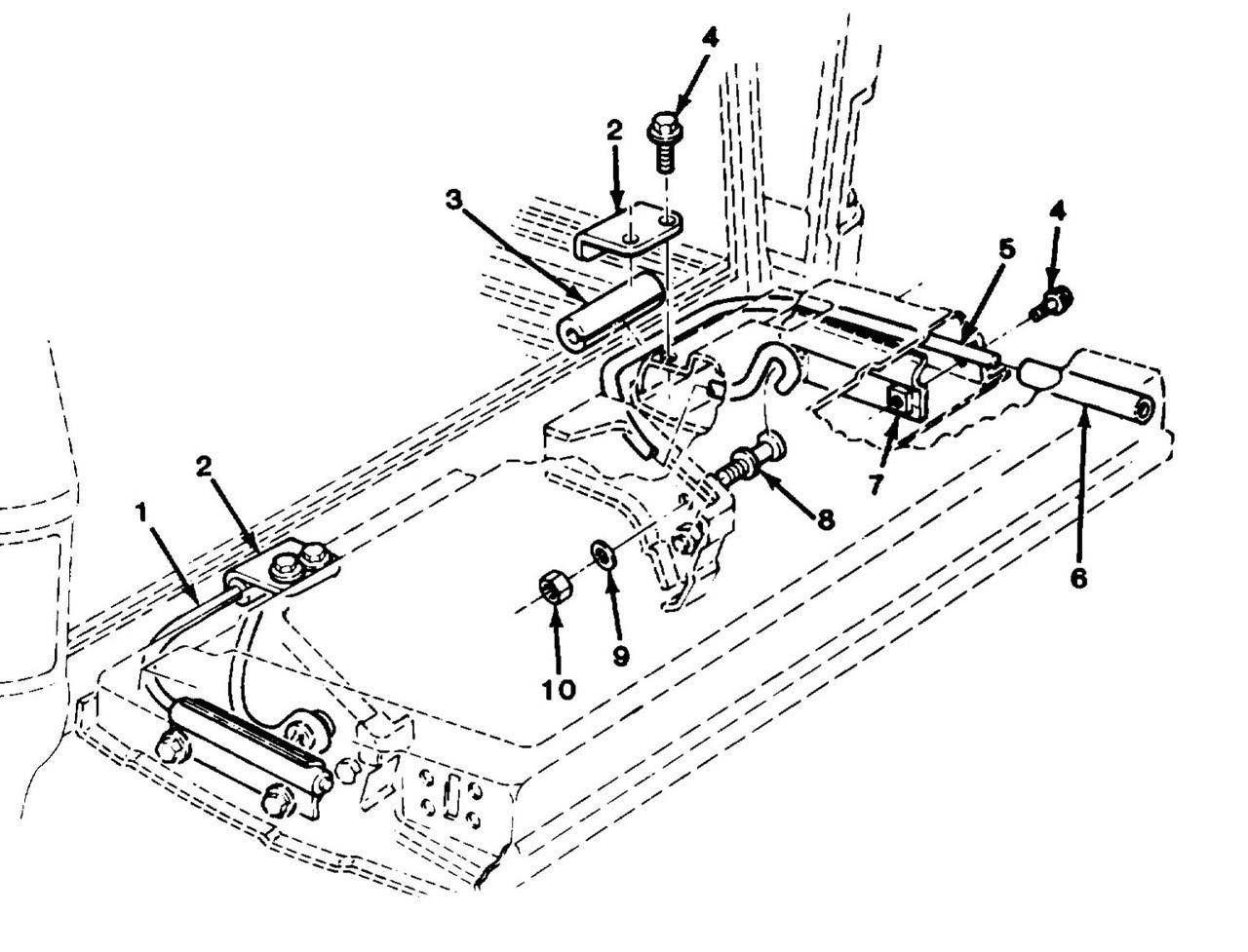 M1009 tailgate torque rod set on m38a1 wiring diagram, m11 wiring diagram, m813 wiring diagram, m1008 wiring diagram, m151a2 wiring diagram, humvee wiring diagram, chevy wiring diagram, trailers wiring diagram, m939 wiring diagram, cucv wiring diagram, mutt wiring diagram, general wiring diagram, m35a2 wiring diagram, 4x4 wiring diagram, m998 wiring diagram, m1010 wiring diagram, m12 wiring diagram, jeep wiring diagram, m715 wiring diagram, truck wiring diagram,