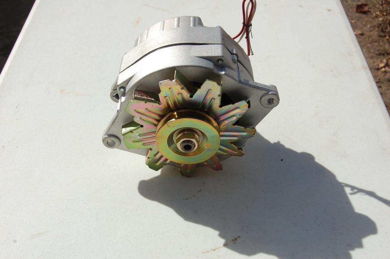Super M1008 Wiring Diagram Basic Electronics Wiring Diagram Wiring Database Gramgelartorg