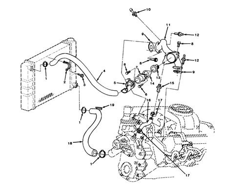 M1008 Wiring Diagram. . Wiring Diagram on