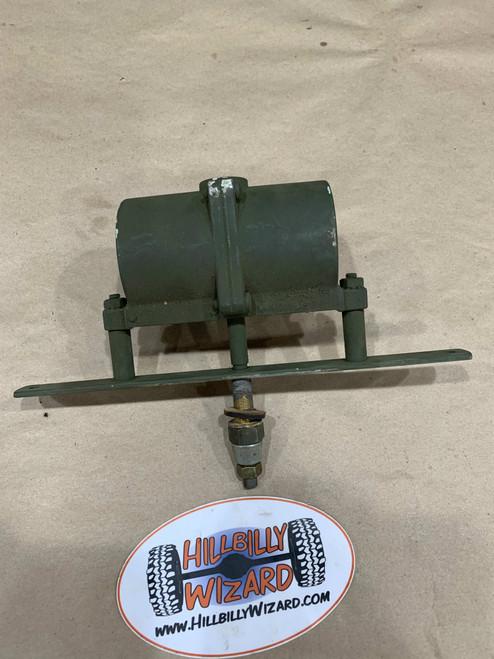 NOS M939, M923, M925 5-TON Windshield Wiper Motor