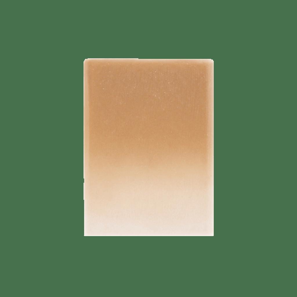 Olive - Prosthetic Transfer Material