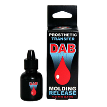 DAB - Molding Release