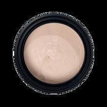 Pale Flesh - Prosthetic Transfer Material