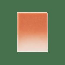 Pink 5 - Prosthetic Transfer Material