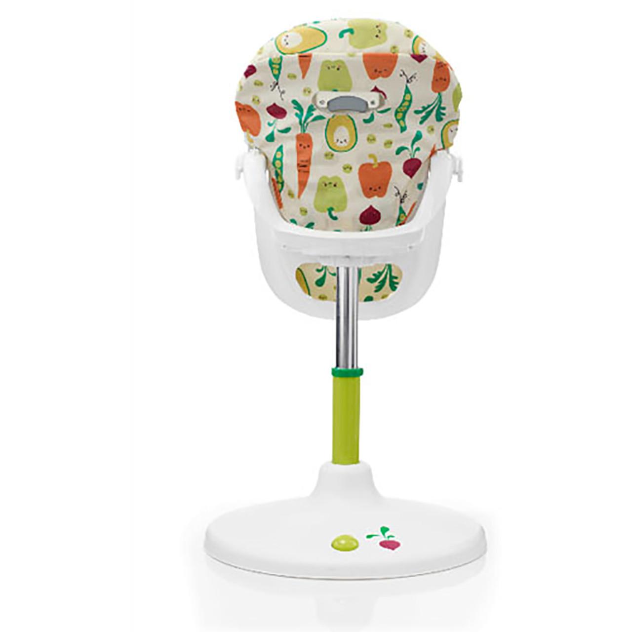 Fantastic Cosatto 3Sixti Highchair Superfoods Creativecarmelina Interior Chair Design Creativecarmelinacom