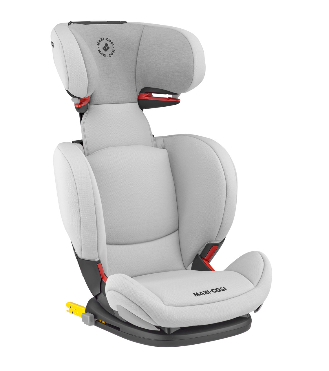maxi cosi rodifix air protect car seat. Black Bedroom Furniture Sets. Home Design Ideas