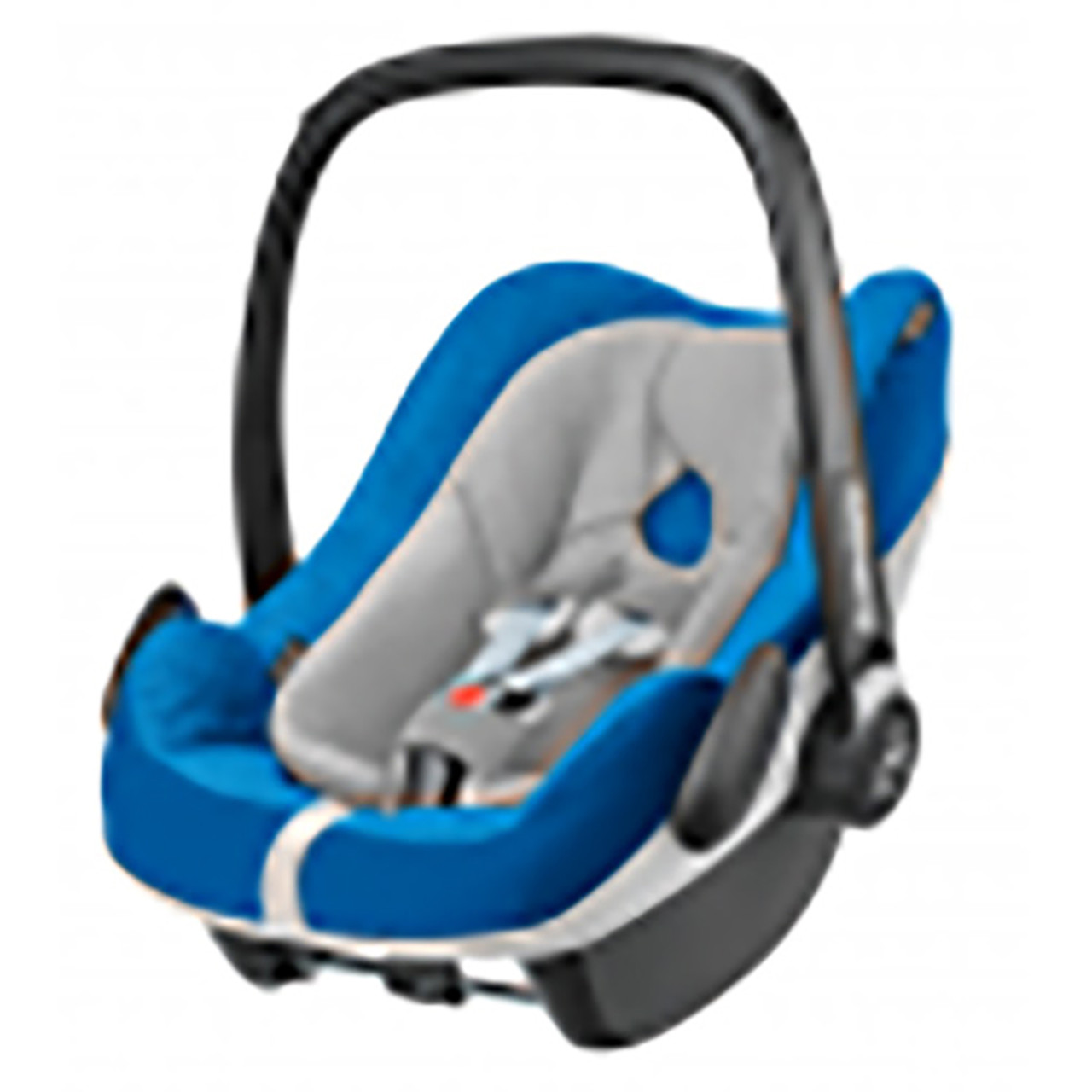 Maxi-Cosi Cabriofix Car Seat Summer Cover Blue