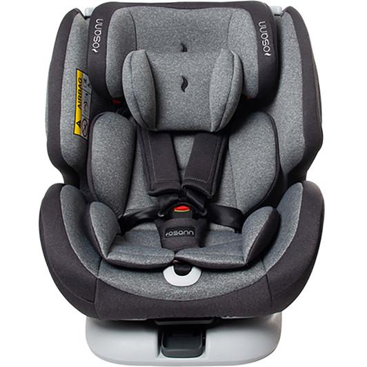 Baby Car Seats - Birth to 4 Years
