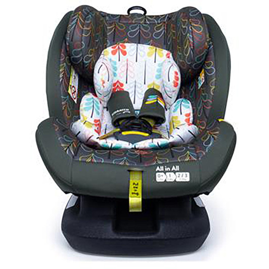 Magnificent Cosatto All In All Car Seat Dragon Kingdom Ibusinesslaw Wood Chair Design Ideas Ibusinesslaworg