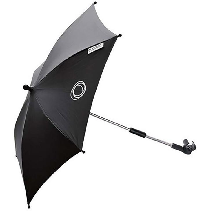 Bugaboo Parasol - Black