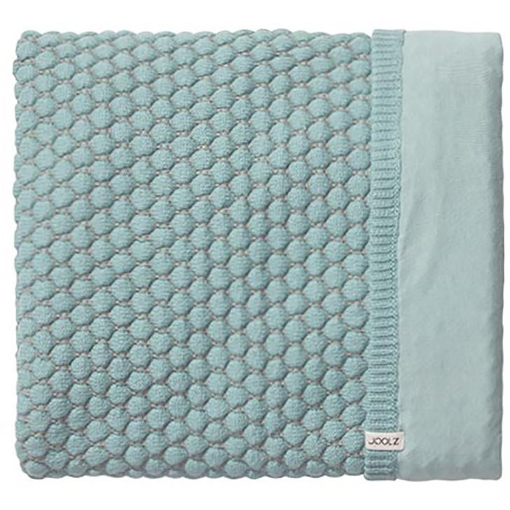 Joolz Blanket - Mint