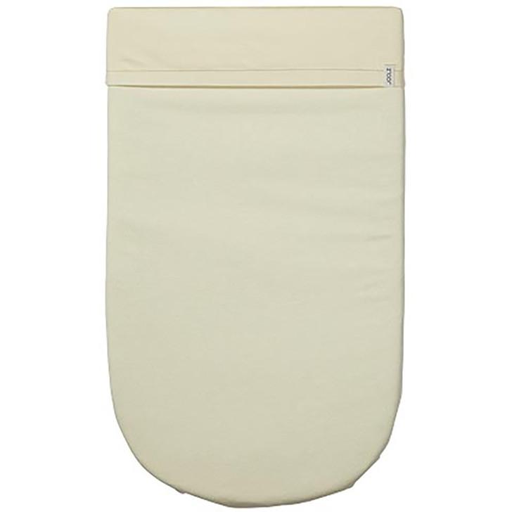 Joolz Pram/Crib Essential Sheet - Cream