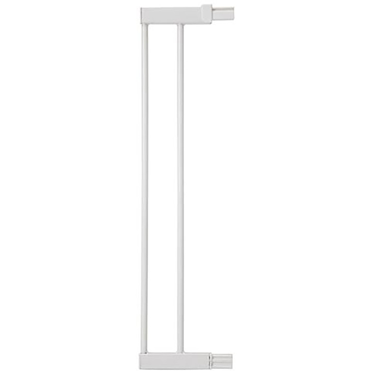 Safety 1st 14 cm Extension for Simply/Auto/Easy Gates