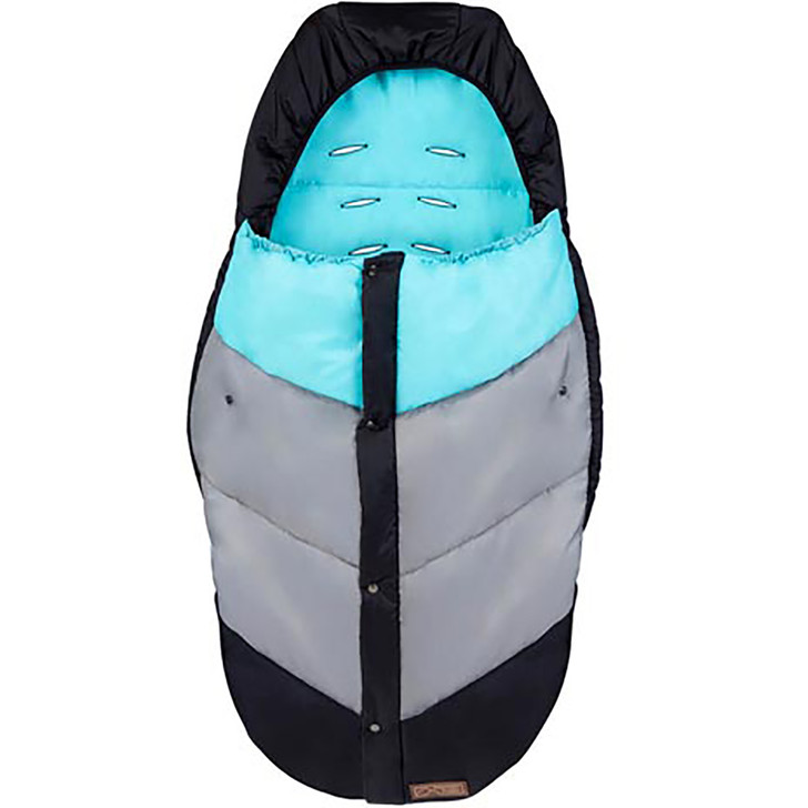 Mountain Buggy Sleeping Bag - Ocean