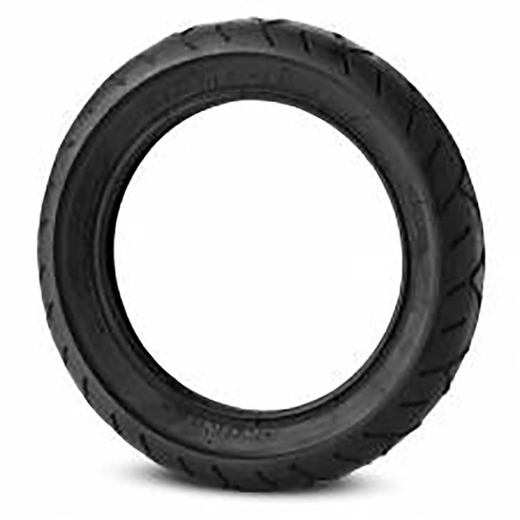 Quinny Buzz Tyre