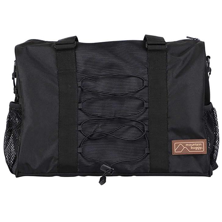 Mountain Buggy Terrain Parenting Bag- Onyx
