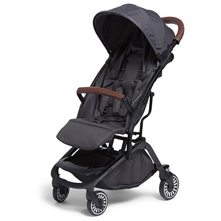 Baby Elegance Tux compact stroller stroller