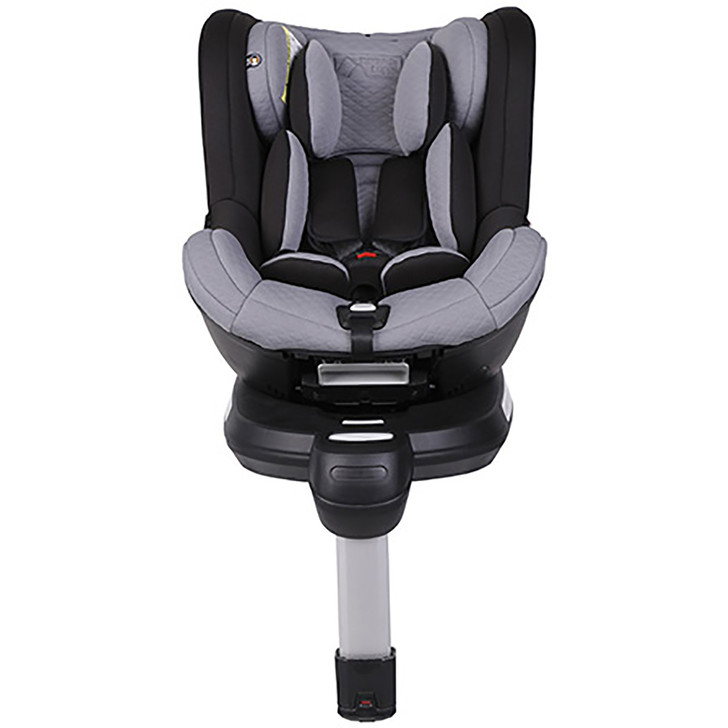 Safe Rotate  Car seat