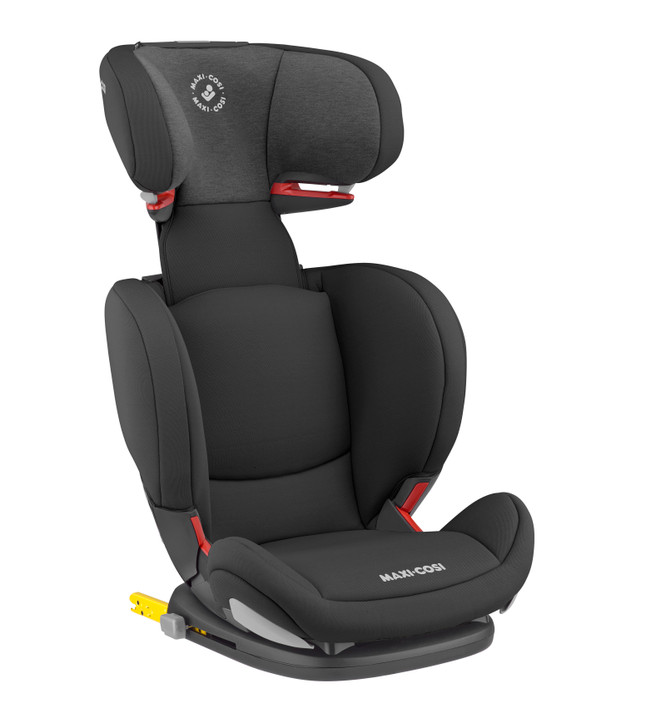 Maxi Cosi Rodifix Air Protect Car Seat