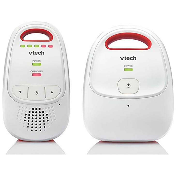 Vtech Audio Monitor