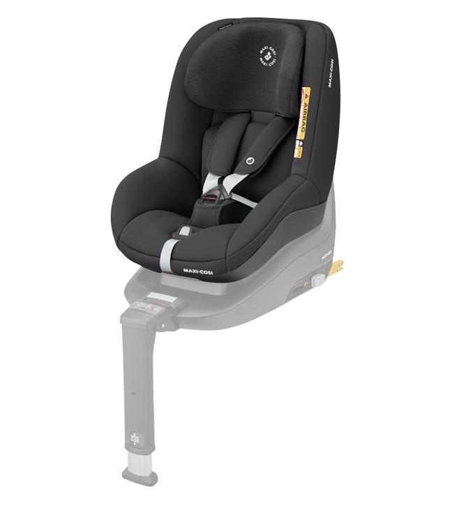 Maxi Cosi Pearl Smart i-Size Car Seat