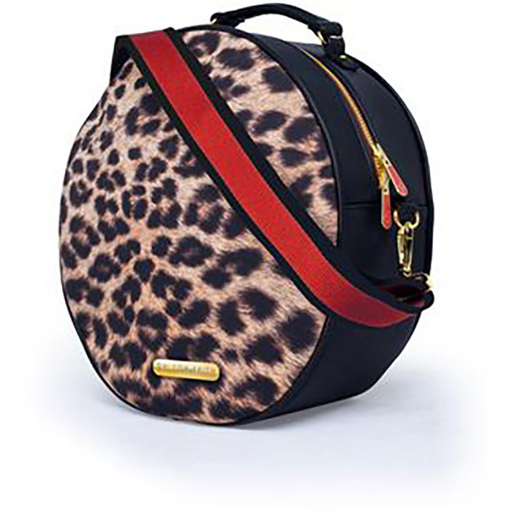 Cosatto Changing Bag Special Edition Hear Us Roar