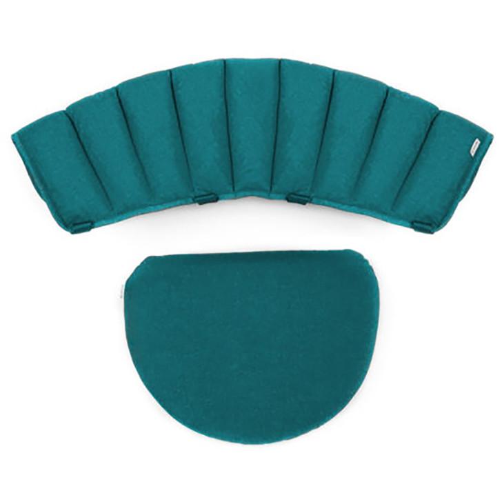 iCandy Mi-Chair Comfort Pack
