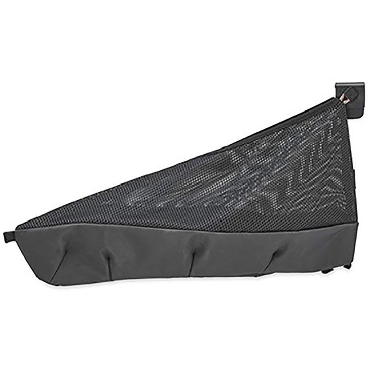 Quinny Hubb Xtra Shopping Bag